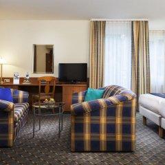 Отель 4mex Inn комната для гостей фото 3