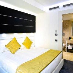 Style Hotel комната для гостей фото 16