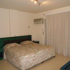 Pandream Hotel Apartments 4* Апартаменты с различными типами кроватей