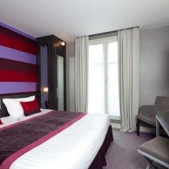 Le Marceau Bastille Hotel фото 2