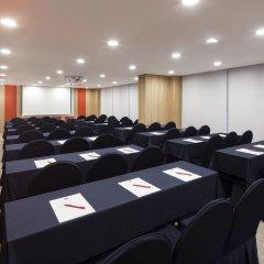 Отель Travelodge Dongdaemun Seoul конференц-зал фото 2