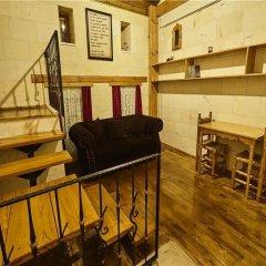 Melek Lara Butik Hotel 3* Стандартный номер с различными типами кроватей