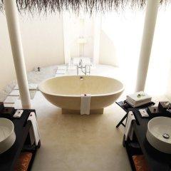 Отель Ayada Maldives ванная фото 2