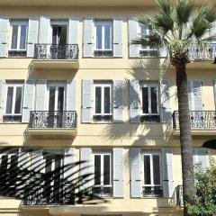 Hotel La Villa Nice Promenade экстерьер