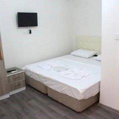 Marpalace Hotel 3* Номер категории Эконом с различными типами кроватей