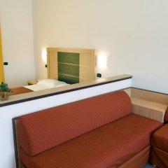 Отель VOI Baia di Tindari Resort комната для гостей фото 2
