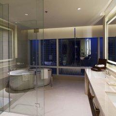 Eastin Grand Hotel Sathorn ванная фото 3