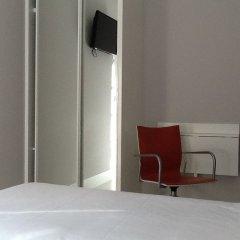 Отель Hosteria Santander 2* Стандартный номер с различными типами кроватей фото 4