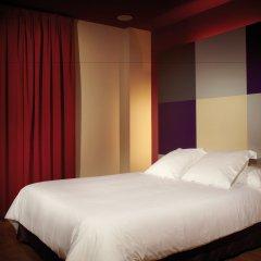 H La Paloma Love Hotel - Adults Only 2* Люкс с различными типами кроватей