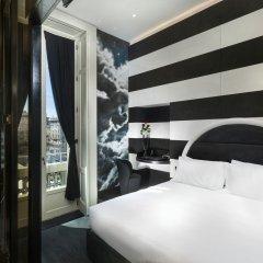Отель TownHouse Duomo комната для гостей фото 11