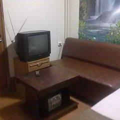 Hostel & SPA удобства в номере