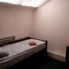 Гостиница 19 3* Кровать в общем номере двухъярусные кровати
