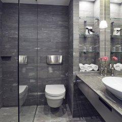 Отель Swissotel Amsterdam ванная фото 3