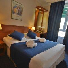 Hotel Univers комната для гостей фото 8