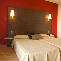 Nautic Hotel & Spa комната для гостей фото 4