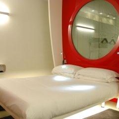 DuoMo hotel комната для гостей фото 3