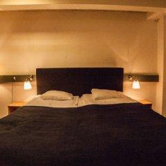 Отель Rossini 3* Представительский номер с различными типами кроватей
