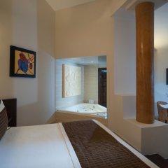 Отель Bavaro Princess All Suites Resort Spa & Casino All Inclusive 4* Президентский люкс с различными типами кроватей фото 2