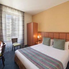 Best Western Hotel Roosevelt комната для гостей фото 6