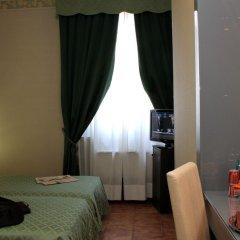Viva Hotel Milano 3* Стандартный номер
