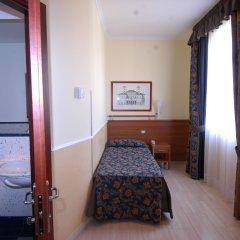 Отель WINDROSE 3* Стандартный номер фото 4