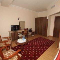Отель Арцах 3* Номер Комфорт с различными типами кроватей