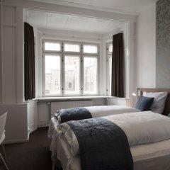 Savoy Hotel 3* Стандартный номер с различными типами кроватей