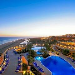 Отель Iberostar Playa Gaviotas - All Inclusive популярное изображение
