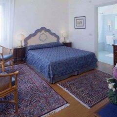Отель San Marco Palace 4* Представительский люкс с различными типами кроватей