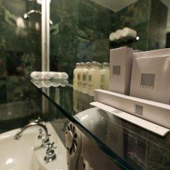 Bentley Hotel ванная фото 2