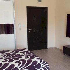 Отель Bahami Residence комната для гостей фото 3