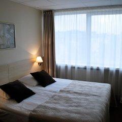 Panorama Hotel фото 7