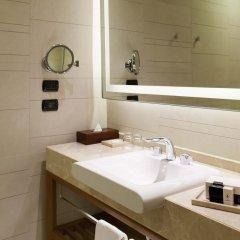 Eastin Grand Hotel Sathorn раковина ванной комнаты