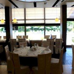 Отель Regatta Palace - All Inclusive Light ресторан фото 2