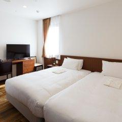 Arietta Hotel Hakata 3* Стандартный номер