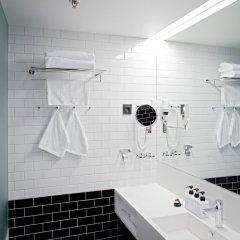 Отель Scandic Paasi комната для гостей фото 14