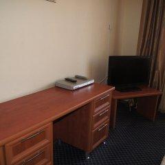 Гостиница Милена комната для гостей фото 12