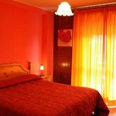 Hotel Miramonti 3* Стандартный номер