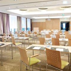 Lindner Hotel Am Belvedere конференц-зал фото 4