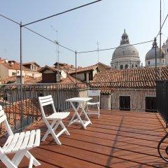 Апартаменты City Apartments - Residence Pozzo Terrace Апартаменты фото 2