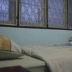 Отель Jeesnail Guesthouse 3* Стандартный номер с различными типами кроватей