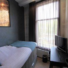 Отель No. 377 House 3* Стандартный номер с различными типами кроватей
