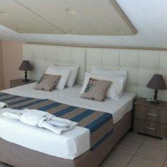 Апарт-Отель Govino Bay 3* Студия с различными типами кроватей фото 2