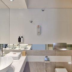 Athens Tiare Hotel ванная фото 4