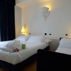Hotel Luxor 4* Стандартный номер с разными типами кроватей