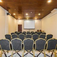Гостиница Фортис конференц-зал фото 4