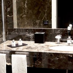 Style Hotel ванная фото 4