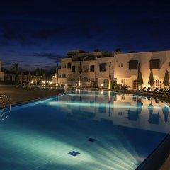 Mercure Hurghada Hotel 4* Улучшенный номер с различными типами кроватей