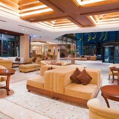 Отель SH Villa Gadea гостиничный бар