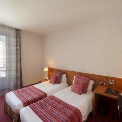 Best Western Hotel Roosevelt комната для гостей фото 3